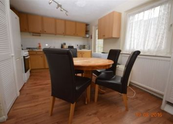 Thumbnail 6 bed property to rent in Dickens Avenue, Canterbury