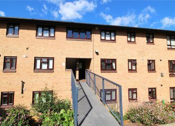Thumbnail 2 bed flat for sale in Hardwick Court, 50 Lesney Park Road, Erith, Kent