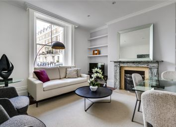 Thurloe Square, London SW7. 2 bed flat for sale