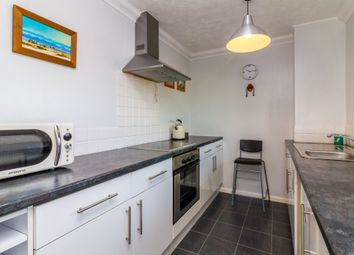 Thumbnail 1 bed flat for sale in Beechwood Lodge, Doncaster Road, Rotherham