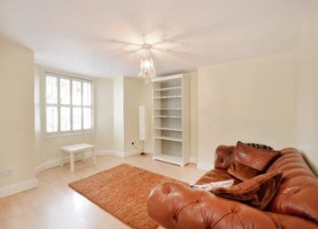 Thumbnail 2 bed flat to rent in Durand Gardens, London