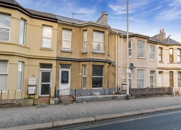 Room to rent in Embankment, Prince Rock, Plymouth PL4