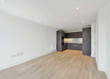 Thumbnail 2 bed flat to rent in Harrow Square, London
