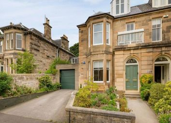 Thumbnail 2 bed flat to rent in Upper Coltbridge Terrace, Murrayfield, Edinburgh