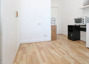 Thumbnail Studio to rent in Camden High Street, London
