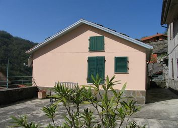 Thumbnail Country house for sale in Bagnone, Massa And Carrara, Italy