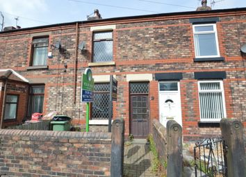 Thumbnail 3 bedroom terraced house for sale in Dorothy Street, Thatto Heath, St. Helens