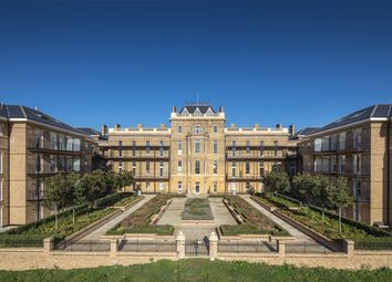 Thumbnail 1 bed flat for sale in 3 Chambers Park Hill, Wimbledon, London
