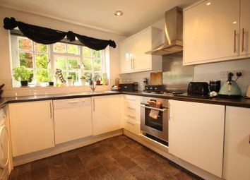 2 bed terraced house to rent in High Brow, Harborne, Birmingham B17
