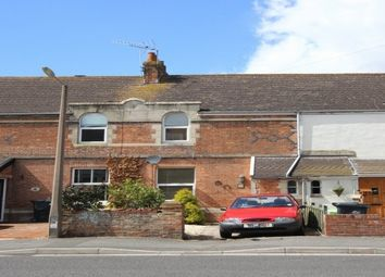 Thumbnail 2 bedroom property to rent in Strode Road, Clevedon