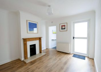 Thumbnail 2 bedroom terraced house to rent in Cumberland Road, Reading, Berkshire