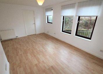 Thumbnail 1 bed flat to rent in Cairnfield Circle, Bucksburn, Aberdeen