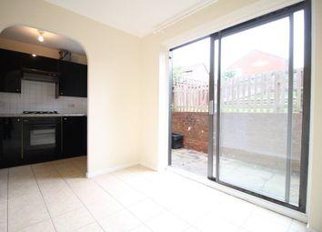 Thumbnail 2 bed semi-detached house to rent in Ravenscourt Walk, Shrewsbury