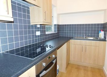Thumbnail 1 bed flat to rent in Wrenbury Drive, Bolton