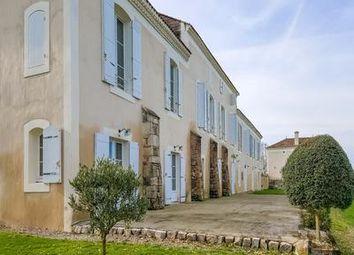 Thumbnail 1 bed apartment for sale in Barbaste, Lot-Et-Garonne, France