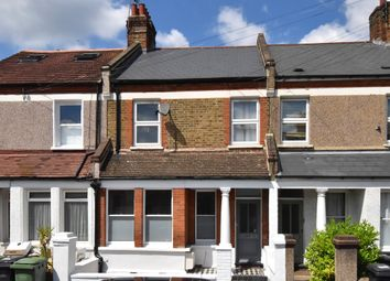 Thumbnail 1 bed flat for sale in Ballina Street, London