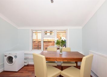 3 bed semi-detached house for sale in Copperfield Road, Rochester, Kent ME1