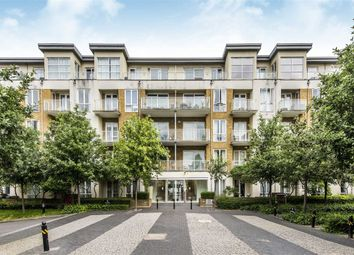 Thumbnail 3 bed flat for sale in Melliss Avenue, Kew, Richmond