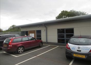 Thumbnail Business park for sale in Unit 1, Sweetlake Court, Sweetlake Business Park, Mercian Way, Longden Road, Shrewsbury, Shropshire