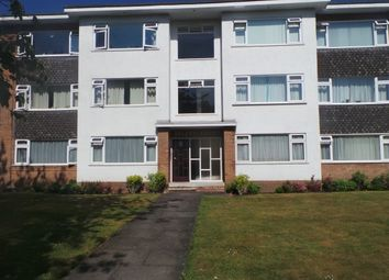 Thumbnail 1 bed flat for sale in Garrard Gardens, Sutton Coldfield
