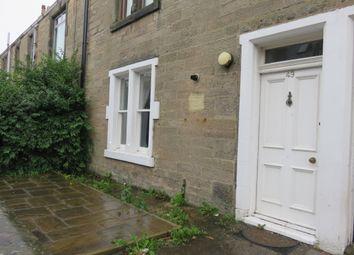 Thumbnail 2 bed flat to rent in Alexandra Street, Kirkcaldy