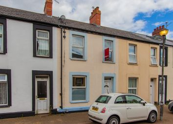 2 bed property for sale in Rhymney Street, Cathays, Cardiff CF24