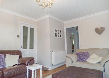 Thumbnail 2 bed maisonette for sale in Oak Croft, Clayton-Le-Woods, Chorley