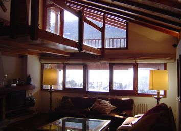 Thumbnail 5 bed chalet for sale in 8768, El Tarter, Canillo, Andorra