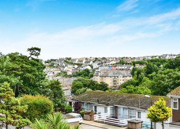 Thumbnail 4 bed terraced house for sale in Penpethy Close, Brixham