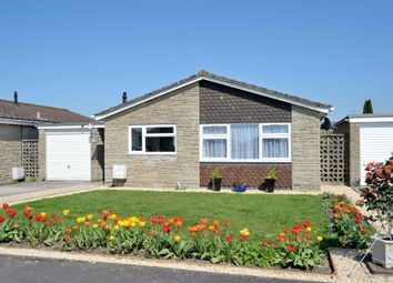 Thumbnail 3 bed bungalow for sale in 10 Whitemarsh, Mere, Wiltshire