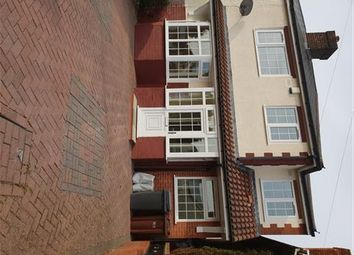 4 bed detached house to rent in Moseley Road, Bilston WV14
