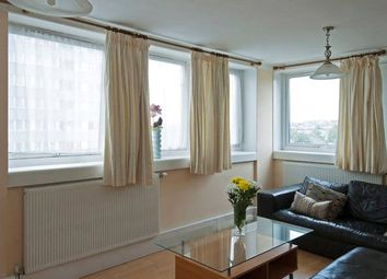 Thumbnail 2 bedroom flat for sale in Casterbridge, Abbey Road, London