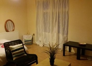Thumbnail Room to rent in Ellindon, Bretton, Peterborough, Cambridgeshire