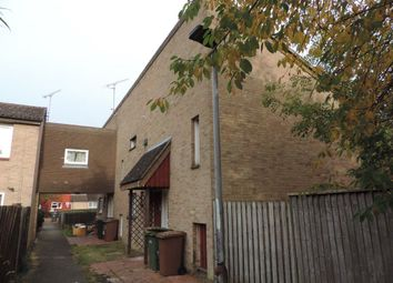 Thumbnail 3 bed property to rent in Tirrington, South Bretton, Peterborough.