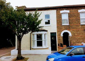 Property For Sale In Sw18 Buy Properties In Sw18 Zoopla