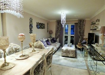 1 bed flat for sale in Greyhen House, Gilbert White Close, Perivale UB6