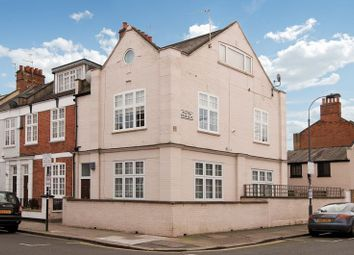 Thumbnail 2 bed flat for sale in Tamworth Street, London