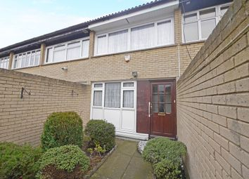 Thumbnail 2 bed terraced house for sale in Mayfield Close, Hillingdon, Uxbridge