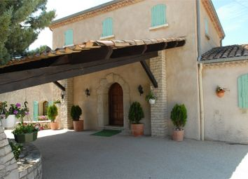 Thumbnail 3 bed property for sale in Provence-Alpes-Côte D'azur, Hautes-Alpes, Barret Le Bas