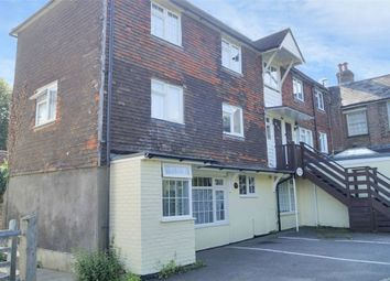 Thumbnail 1 bed flat for sale in Station Road, Robertsbridge, East Sussex