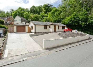 Thumbnail 4 bed detached bungalow for sale in Chilton Way, River, Dover