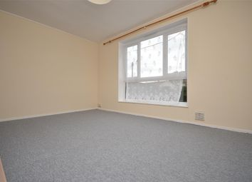 Thumbnail 3 bedroom semi-detached house to rent in Eastfield Avenue, Weston, Bath