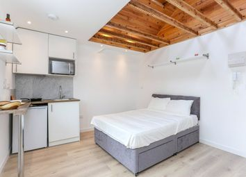 Thumbnail 11 bed detached house for sale in Old Oak Common Lane, London