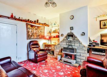 Thumbnail 2 bed terraced house for sale in Arthur Street, Brierfield, Lancashire, .