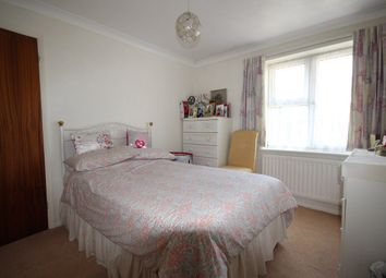 Thumbnail 3 bed semi-detached house for sale in Richmond Road, Staines-Upon-Thames