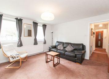 Thumbnail 2 bedroom flat to rent in Glenogle Road, Stockbridge