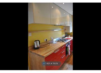 2 bed flat to rent in Stanley Court, Stanley Road, Cambridge CB5