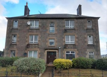2 bed flat for sale in Mansefield Road, Aberdeen AB11