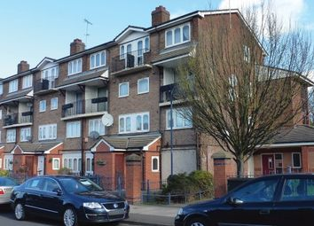 Thumbnail 3 bedroom maisonette for sale in Unett Street, Birmingham, West Midlands