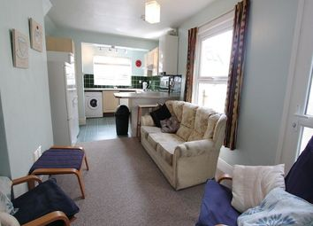 Thumbnail 5 bedroom property to rent in Welbeck Avenue, Plymouth
